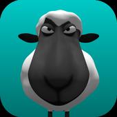 Baad Sheep 1.03