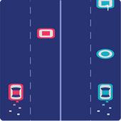 Car Drive 1.0