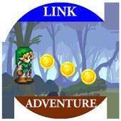 BOTW Link Adventure 1.0