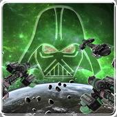 Jewels Star War 1.0