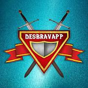Desbravapp 3.0
