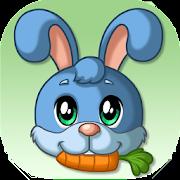Bunny Blocker 1.1.1