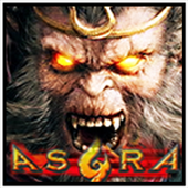 Legend Asura 1.0