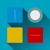 LiteMatch 1.0.18