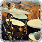 Drums Pack 2 Wallpaper 1.1