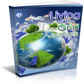 Living Off The Grid 1.0