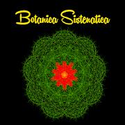 Botanica Sistematica 2.0