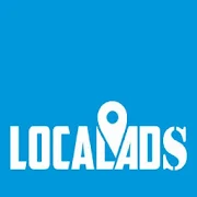 Local Ads Pakistan 1.1