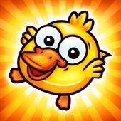 Happy Duck 1.0