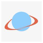 orbits 1.0