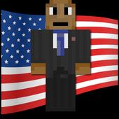 Flappy Obama 1.0.0