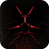 Horror Maze 1.06