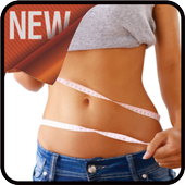 Lose Belly Fat In A Week Naturally 2.4.0