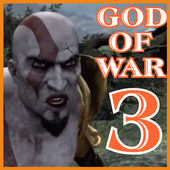 Game God Of War 3 Guide 1.0.1.1.0.1.0.1.0