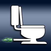 Bathroom Dash 1.2