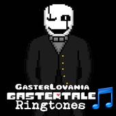 GasterLovania Gastertale Ringtones 3.0
