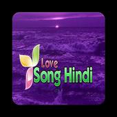 Love Song Hindi 1.3