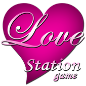 Love Station Game 1.10