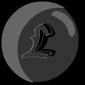 LUCKY BALL 1.0