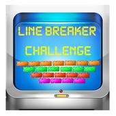 Line Breaker Challenge Free 1.0.4