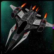 Celestial Assault 3.0.4