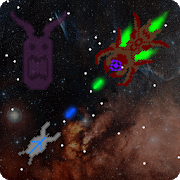 Star shooter Universe hell 1.0