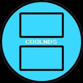 CoolNDS (Nintendo DS Emulator) 1.0