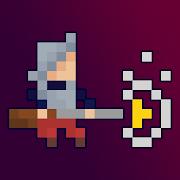 Guard Tale 0.71