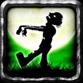 Zombie Madness 3.2