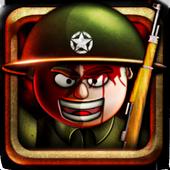 Zombie Madness II 3.8