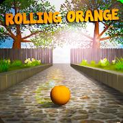 Rolling Orange 1.0.9