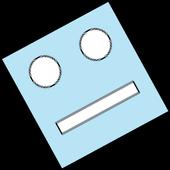 Geometry Jumper 1.7