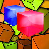 Fun With Cubes 0.0.4