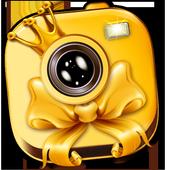 Luxury Photo Editor 6.0