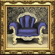 Luxury Photo Frames 14.0