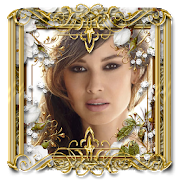 Luxury Picture Frames Editor 1.11