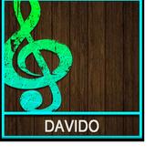 Davido Songs Lyrics 1.0