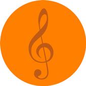 Hit Bahubali Songs Lyrics 8