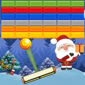 Balls Santa Breaker 1.4