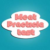 MCAT Practicle Test 1.2