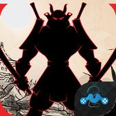 Samurai Devil Eater 1.0