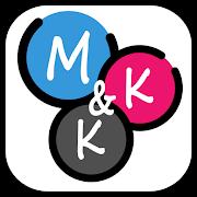 Marry, Kiss & Kill 1.3d