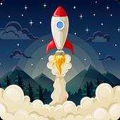 Rocket Adventure 1.0