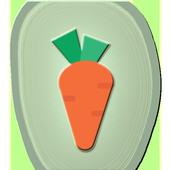 Bunnytopia 1.3