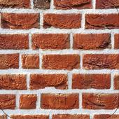 Orçamento para tijolo 1