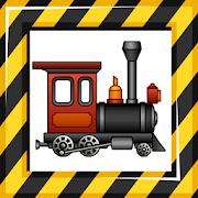 Bridge & Steam Physical Puzzle 1.0
