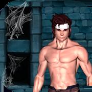 Dungeon Raider - Endless Run 1.1.1