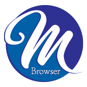 M - Browser 12.0