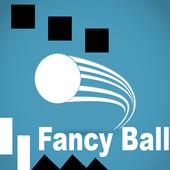 Fancy Ball 1.1