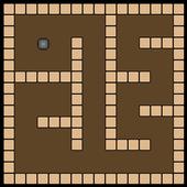 Pixel ball tilt 3.0